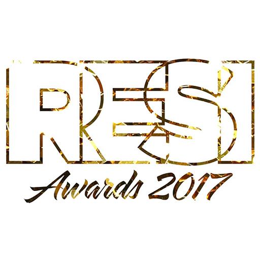 RESI Award 2017